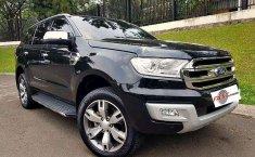 Ford Everest 2015 dijual
