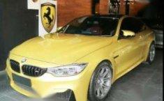 BMW M 2015 terbaik