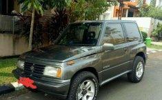 Suzuki Vitara () 1992 kondisi terawat