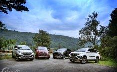 Analisis Lengkap Pasar Mobil Terlaris Baru dan Bekas Di Bulan September 2018
