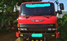 Hino Ranger 2004 dijual