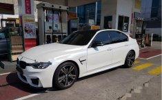 BMW 328i 2013 dijual
