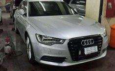 Audi A6 TFSI Quattro 2013 harga murah