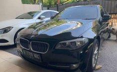 BMW 520d () 2013 kondisi terawat