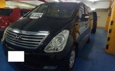 Jual Hyundai H-1 Elegance 2012