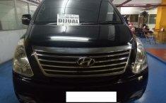 Jual Hyundai H-1 XG 2011