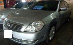 Jual Nissan Teana 230JM 2006