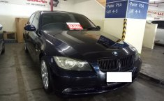 Jual BMW 320i 2.0 Automatic 2008
