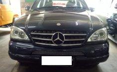 Jual Mercedes-Benz 320 2002