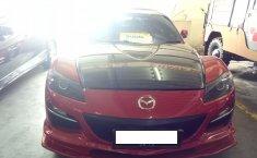 Jual Mazda RX-8 1.3 Automatic 2008