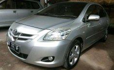 Harga Mobil Toyota Fortuner Vrz Jual Beli Mobil Toyota Fortuner
