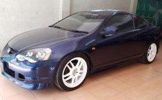Honda Integra () 2002 kondisi terawat