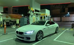 BMW 640i Pure Edition 2018 harga murah