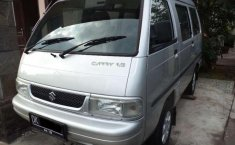 Suzuki Carry GX 2014 DVG.WIS.Entities.Color