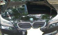 2008 BMW 523i dijual