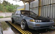 Nissan 350Z () 1991 kondisi terawat