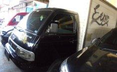 Suzuki Carry  2014 harga murah