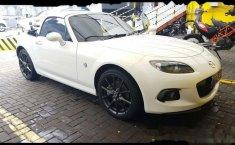 2013 Mazda MX-5 dijual