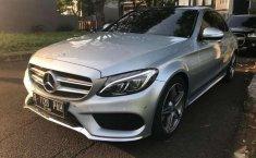 Mercedes-Benz SLS AMG  2015 harga murah
