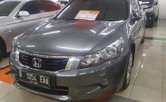 Jual Honda Accord 2.4 VTi-L 2010