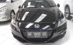 Jual Honda CR-Z 1.5 Automatic 2013