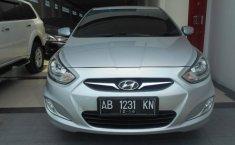 Hyundai Avega 2013 Dijual