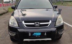 Honda CR-V 2.0 2004 Dijual