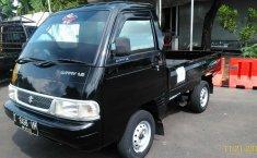 Jual Suzuki Futura GX PU 2013