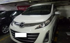 Jual Mazda Biante 2.0 Automatic 2013