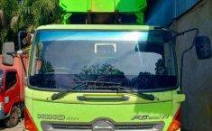 2010 Hino Ranger dijual
