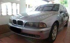 BMW 523i  1997 harga murah