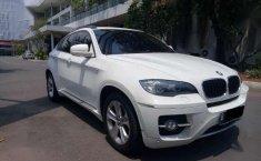 BMW X6 2010 terbaik