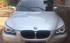 BMW 523i 2005 terbaik