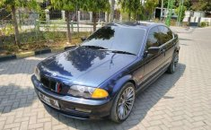 BMW 325i  2001 DVG.WIS.Entities.Color