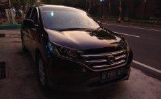 Honda CR-V 2.0 i-VTEC 2012 SUV