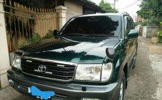 Toyota Land Cruiser 4.2 VX 2000 Dijual