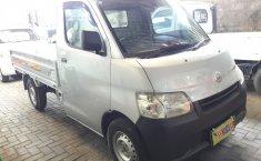 Daihatsu Gran Max Pick Up 1.5 2014 Dijual