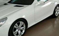 2010 Mercedes-Benz SLK300 dijual