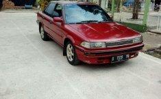 1989 Toyota Twincam dijual