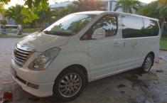 Hyundai H-100 () 2013 kondisi terawat