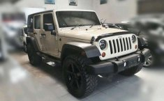 Toyota Sahara  2011 DVG.WIS.Entities.Color