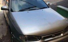 Hyundai Elantra  1997 harga murah