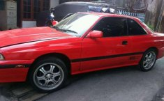 Mazda MX-6 0 dijual