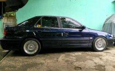 Hyundai Elantra 1.6 Automatic 1996 DVG.WIS.Entities.Color