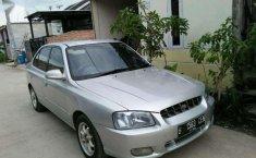 Hyundai Verna  2001 harga murah