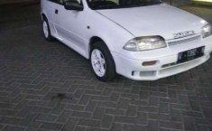 Suzuki Every 1990 dijual