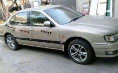 Nissan Infinity  1997 harga murah