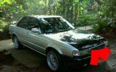 Nissan Sunny  1997 harga murah