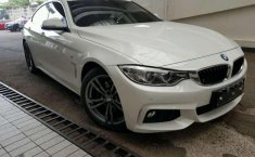 BMW 428i (M Sport) 2014 kondisi terawat