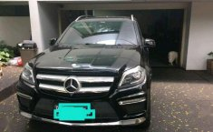 Mercedes-Benz GL500  2014 DVG.WIS.Entities.Color